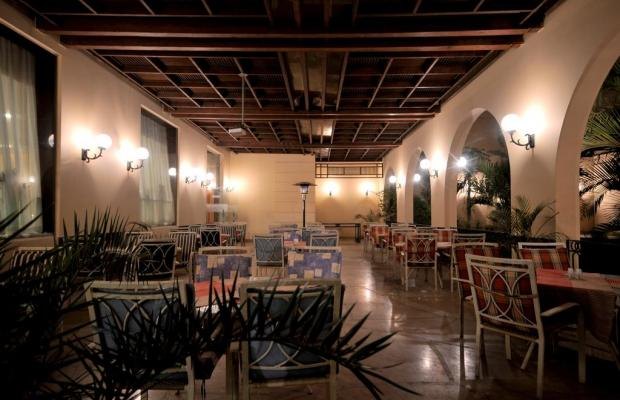 фотографии отеля Grand Pyramids изображение №31