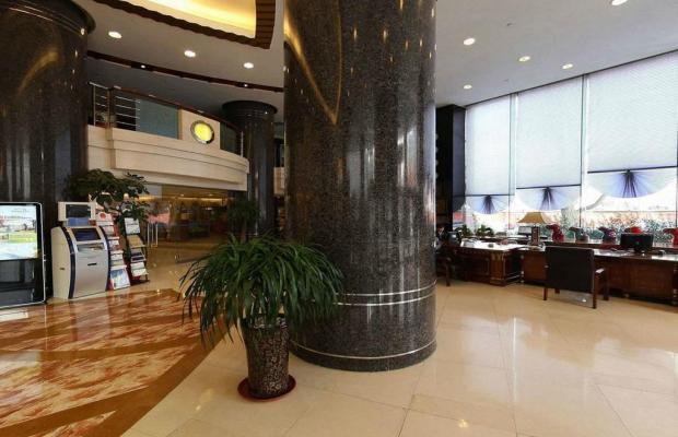 фотографии Lee Wan Hotel изображение №4