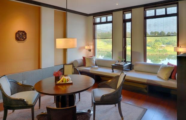 фотографии Fuchun Resort изображение №24