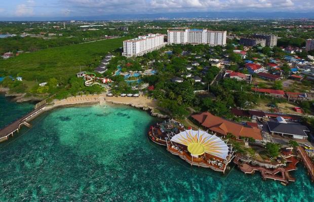 фото Jpark Island Resort & Waterpark (ех. Imperial Palace Waterpark Resort & Spa) изображение №6