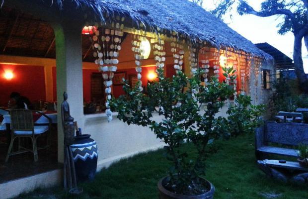 фото Hibiscus Garden Inn изображение №6