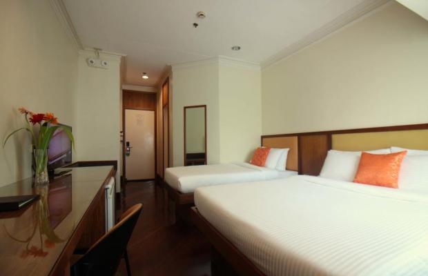 фото отеля Legend Palawan изображение №9