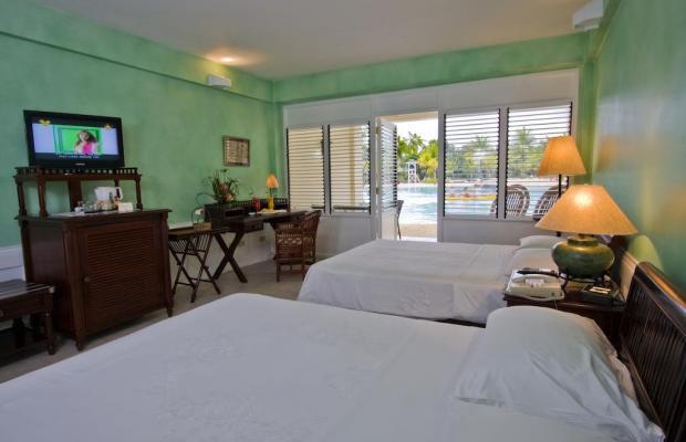 фото Plantation Bay Resort and Spa изображение №18