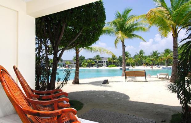 фотографии отеля Plantation Bay Resort and Spa изображение №7