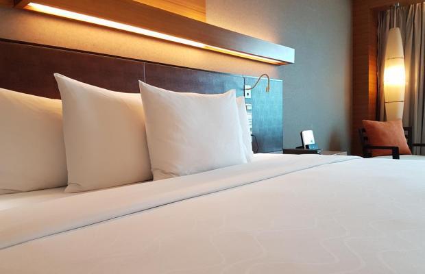 фотографии Radisson Blu Hotel Cebu изображение №16