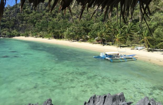 фотографии Sangat Island Dive Resort изображение №8