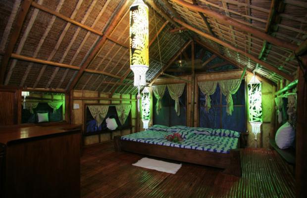 фото Sangat Island Dive Resort изображение №6