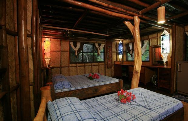 фото отеля Sangat Island Dive Resort изображение №5
