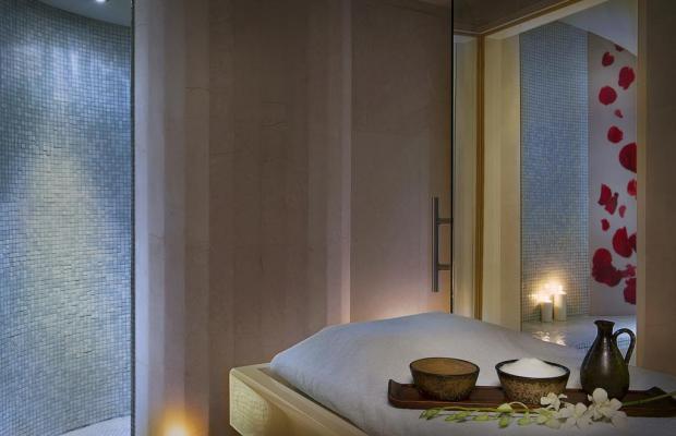фотографии The Nile Ritz-Carlton (ex. Nile Hilton) изображение №20