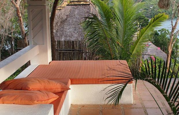 фотографии отеля Puerto Del Sol Dive Resort изображение №11