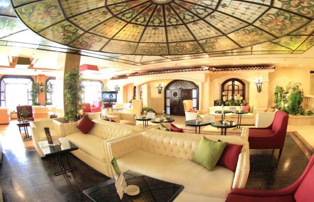 фотографии Pyramisa Suites Hotel & Casino изображение №36