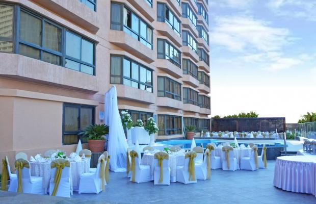 фото Pyramisa Suites Hotel & Casino изображение №18