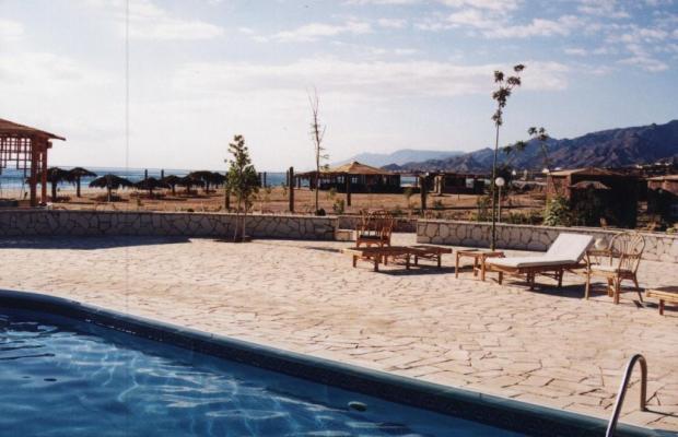 фото Safari Beach Nuweiba изображение №14