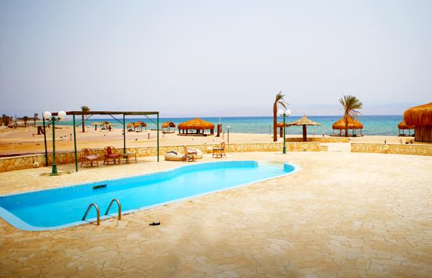 фото отеля Safari Beach Nuweiba изображение №1