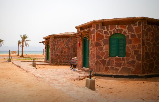 фотографии отеля Safari Beach Nuweiba изображение №3