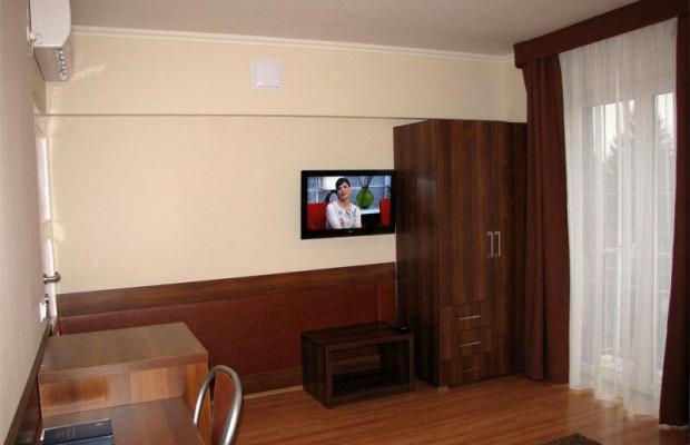 фото отеля Hotel Pavai изображение №21