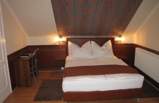 фото отеля Hotel Pavai изображение №13
