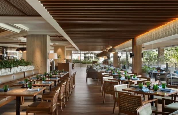 фото отеля Shangri-La's Mactan Island Resort изображение №5