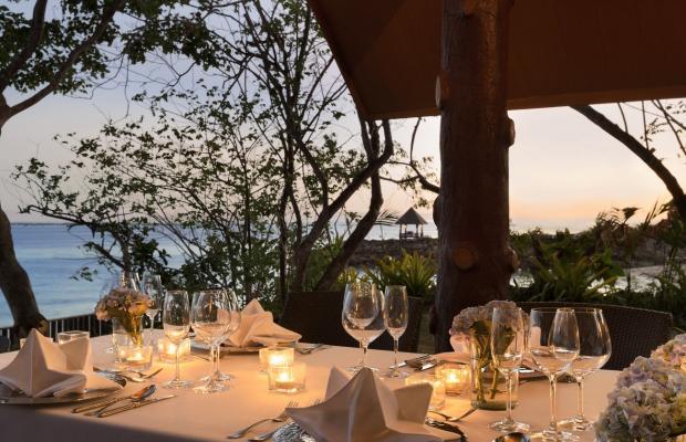 фотографии Shangri-La's Mactan Island Resort изображение №4
