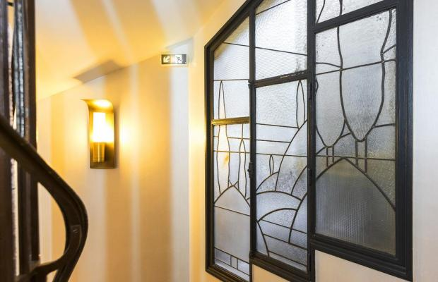 фотографии Maison FL (ex. Regina De Passy) изображение №12