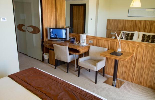 фотографии Hotel Bibione Palace изображение №8