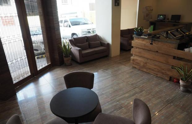 фотографии Cebu R Hotel - Mabolo Branch изображение №16