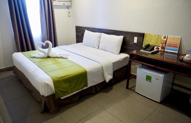 фото Cebu R Hotel - Mabolo Branch изображение №2