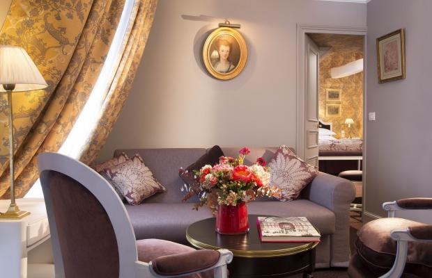 фото Hotel De Buci by MH изображение №30