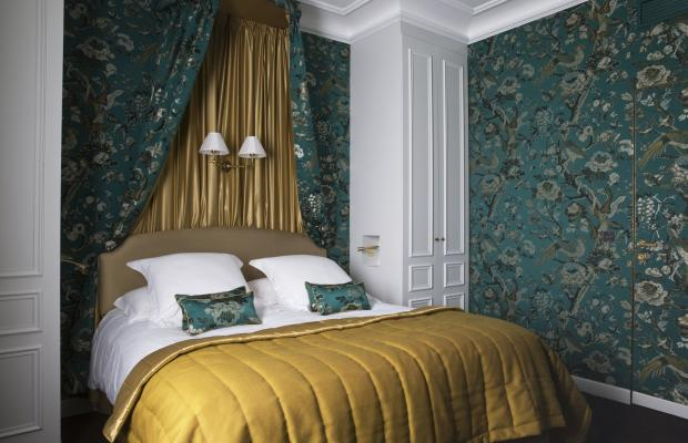 фото Hotel De Buci by MH изображение №26