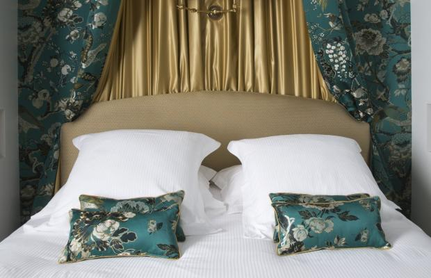 фотографии Hotel De Buci by MH изображение №24