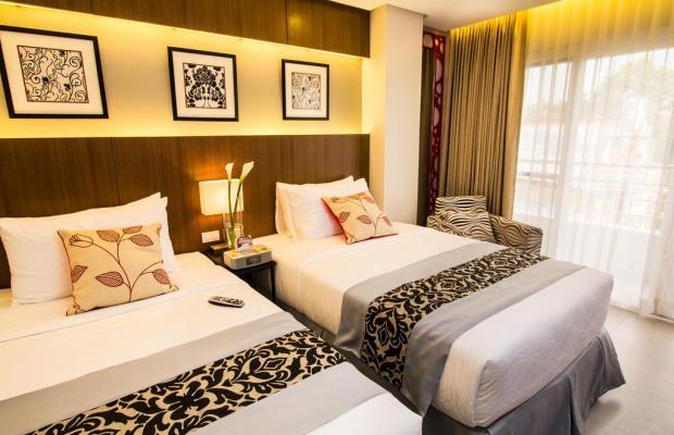 фото отеля St. Mark изображение №9