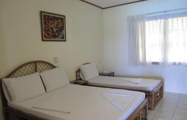 фотографии отеля Quo Vadis Beach Resort изображение №31