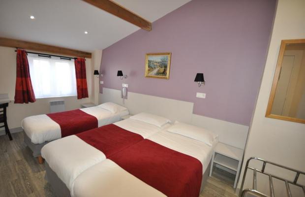 фото отеля Saint Georges Lafayette изображение №17
