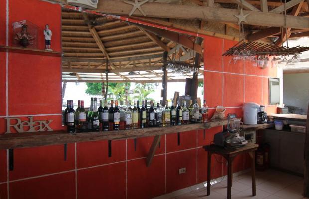фотографии отеля Club Fortmed Resort Cebu изображение №27