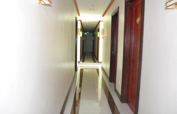 фото Dragon Home Inn изображение №2
