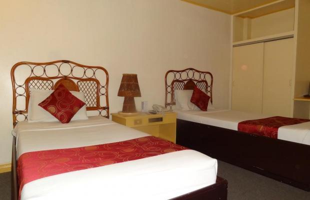 фотографии Cesario Hotel изображение №4