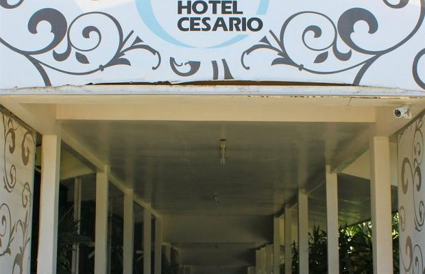 фото Cesario Hotel изображение №2