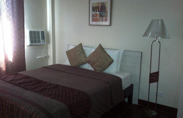 фотографии Palmbeach Resort & Spa изображение №32