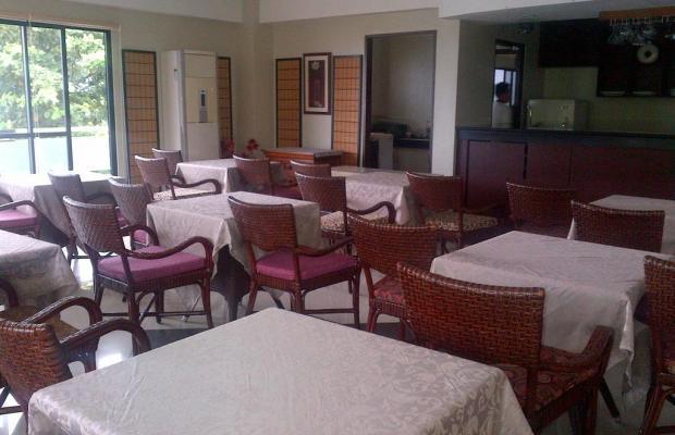 фотографии отеля Palmbeach Resort & Spa изображение №27