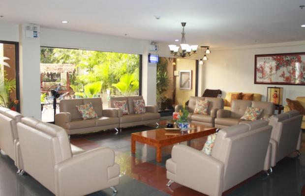 фото Palmbeach Resort & Spa изображение №26