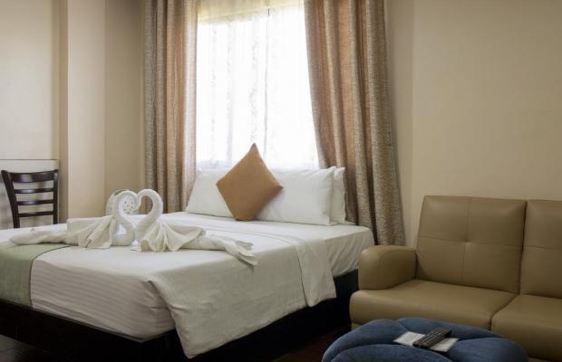 фото отеля Palmbeach Resort & Spa изображение №25