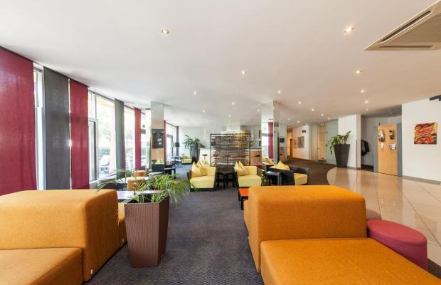 фото отеля Novum Hotel Kavalier изображение №45