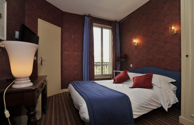 фото Hotel George Sand изображение №10
