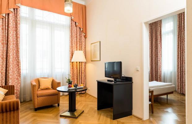 фото отеля Johann Strauss изображение №5