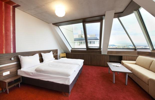 фото Simm's Hotel изображение №22