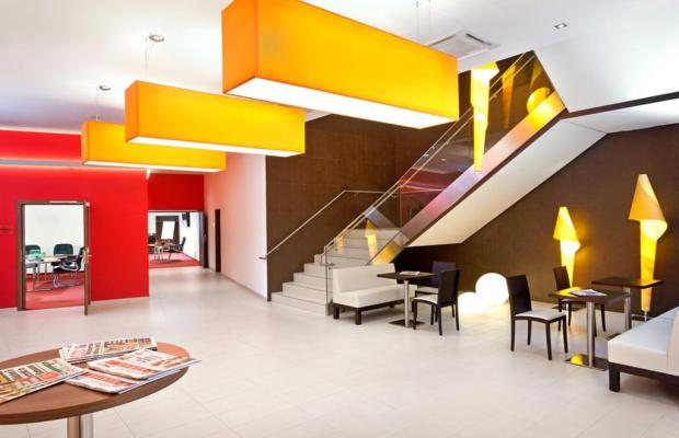 фото Star Inn Hotel Wien Schоnbrunn, by Comfort изображение №22