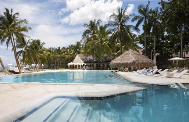 фотографии отеля Sav Pacific Cebu Resort  изображение №15