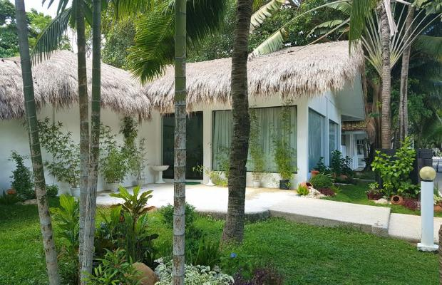 фотографии Sav Pacific Cebu Resort  изображение №8