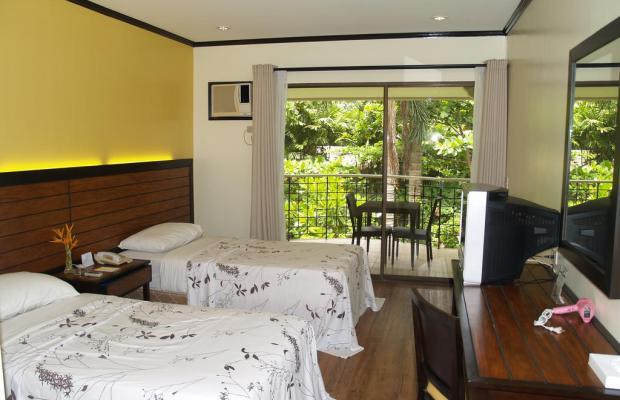 фото Sav Pacific Cebu Resort  изображение №2