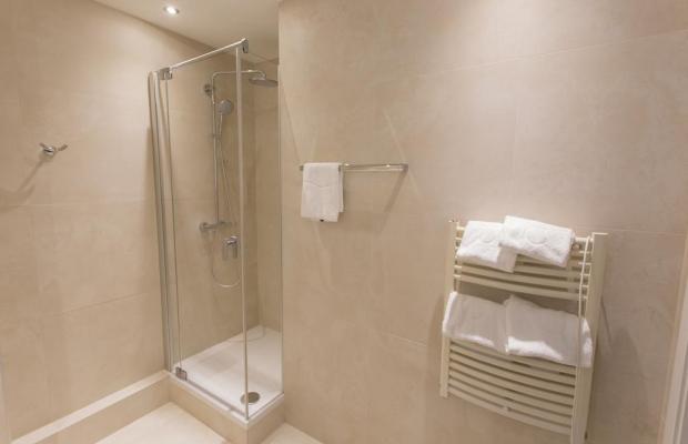 фотографии Starlight Suites Hotel Renngasse изображение №12